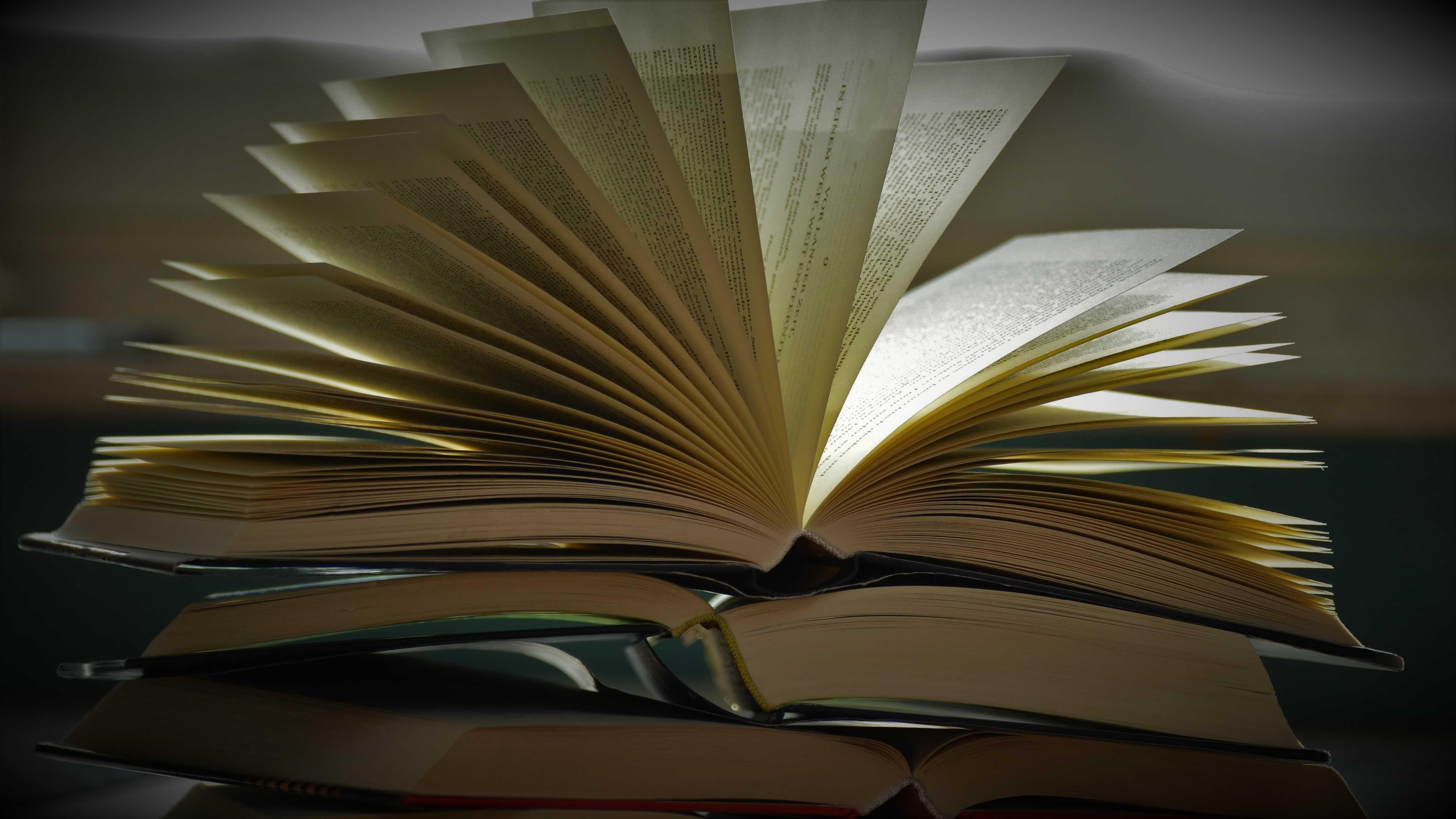 books book pages read literature